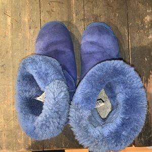 UGG Shoes - Classic Short II UGG Boots
